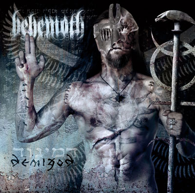 behemoth_demigod.jpg